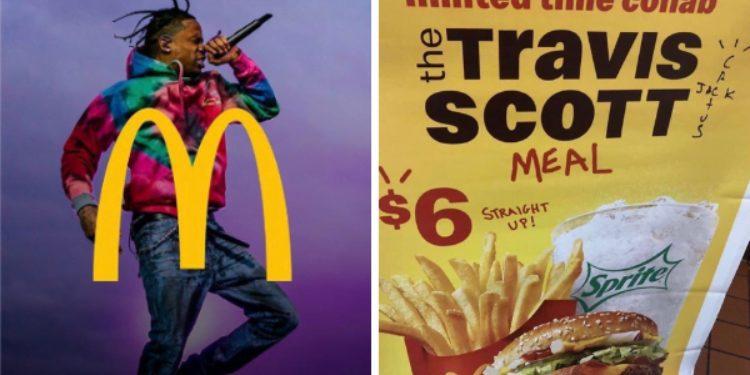 travis mcdonalds 750x375 1