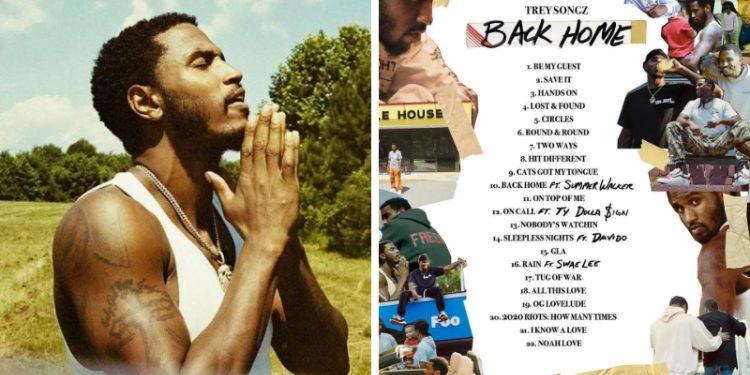 trey songz album back home 750x375 1