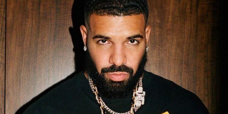 Capa Drake
