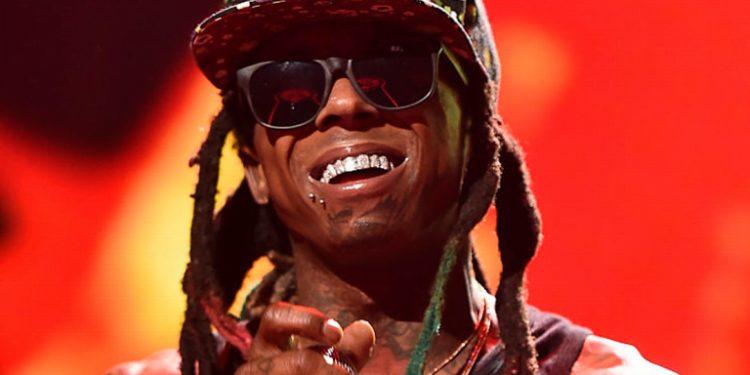 Lil Wayne 750x375 1
