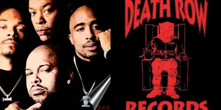 death row 1