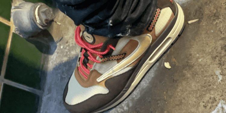 Travis Scott Nike Air Max 1 Baroque Brown 750x375 1