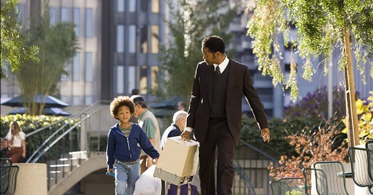 pursuitofhappyness 768x403 1