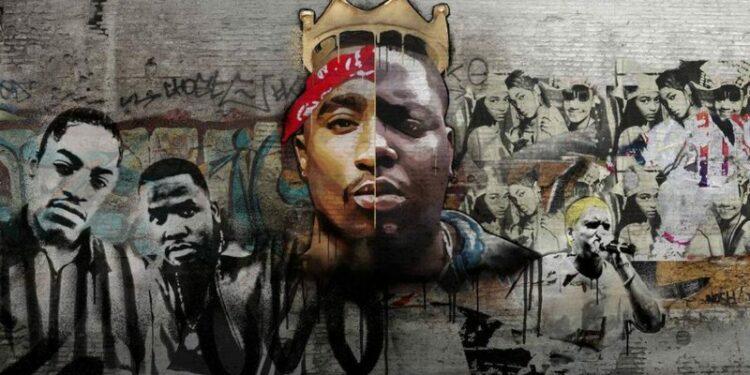 hip hop evolution reprod widelg
