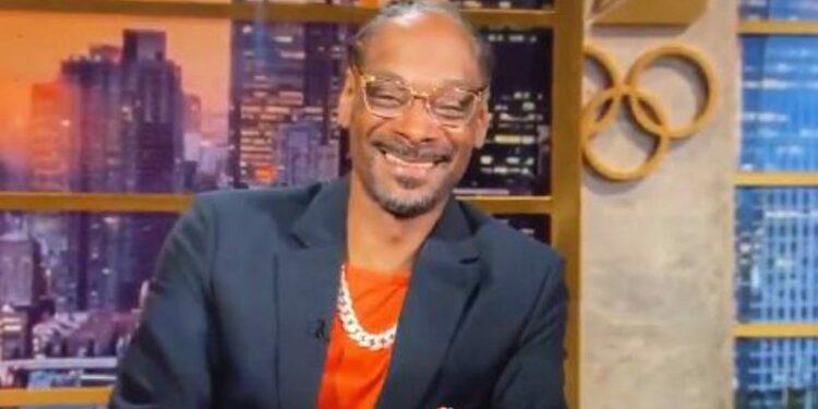 attachment Snoop Dogg Olympics
