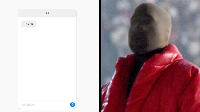 kanye wes inteligencia artificial