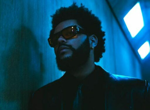 the weeknd glasses 1